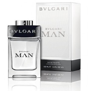 Bvlgari Man EDT парфюм 100ml