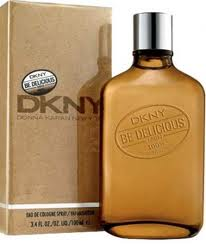 DKNY Be Delicious за мъже 100 ml