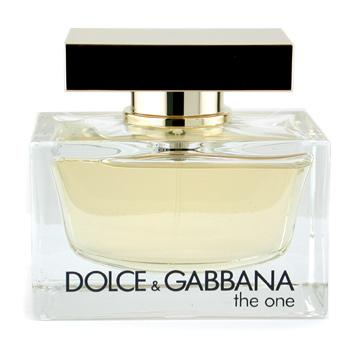 Dolce and Gabbana The One EDT за жени 75ml