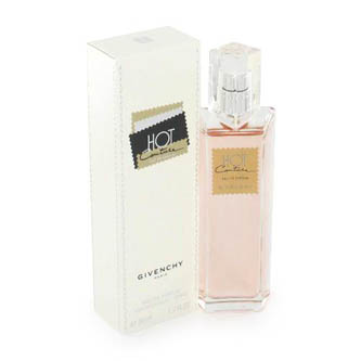 Givenchy Hot Couture парфююм за жени 100ml