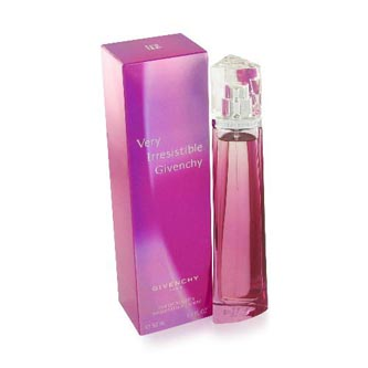 Givenchy Very Irresistible за жени 100ml