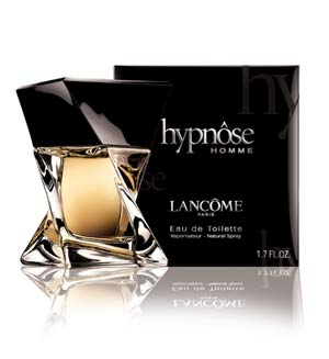 Lancome Hypnose Homme мъжки парфюми 75ml