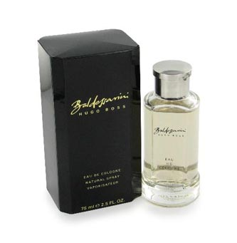 Hugo Boss Baldessarini за мъже 90ml