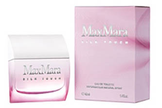 MaxMara Silk Touch за жени 90ml