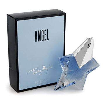 Thierry Mugler Angel за жени 50ml