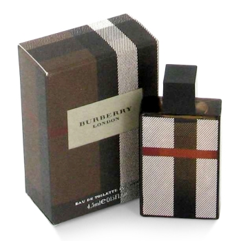 Burberry London за мъже 100ml