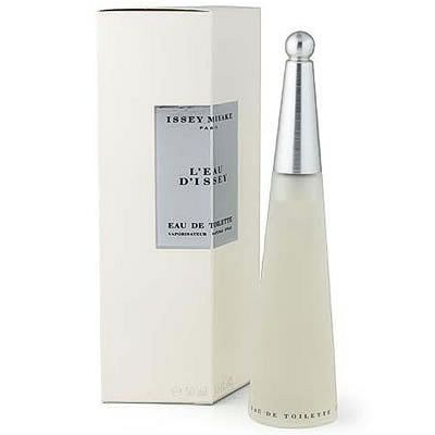 Issey Miyake L'Eau d'Issey за жени 100ml